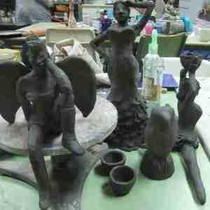 Ceramic-studio_Emma-Plunkett