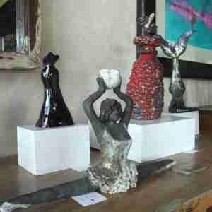 ceramics_Emma-Plunkett