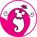Emma Plunkett's Art Gallery Logo