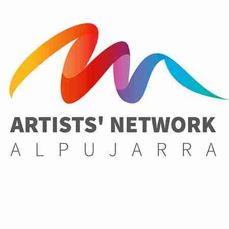 Artists' Network Apujarra