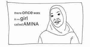 Amina Abdirashid