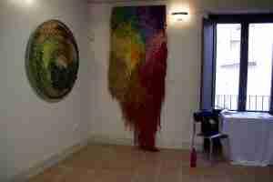 Beatriz Constán Art
