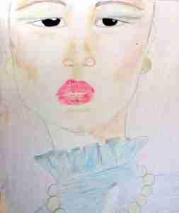 1984-drawing