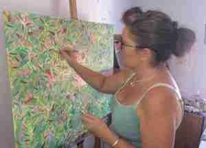 Emma-Plunkett-painting