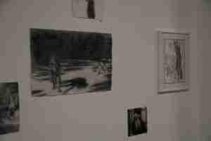 Sylvia Kruidenier art