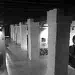Molvizar Museum