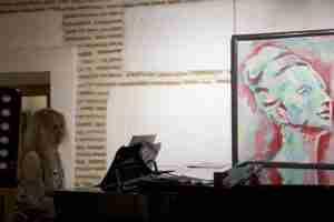 Mix Amylo Piano