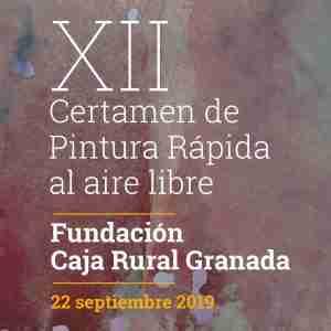 Pintura rapida Granada